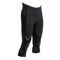 CW-X Insulator Stabilyx 3/4 Tight - Mens