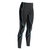 CW-X Insulator Stabilyx Tight - Womens