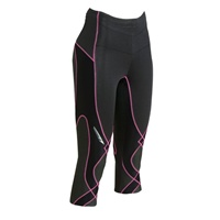 CW-X Insulator Stabilyx 3/4 Tight - Womens