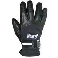 Marker Adult Spring Gloves