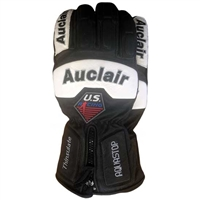 Auclair Adult US Team Ski Gloves