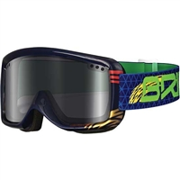 Briko Super Race Goggles