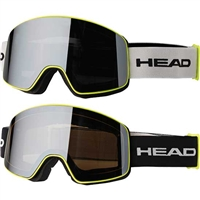 HEAD Horizon Race Goggles
