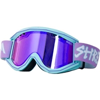 Shred Soaza Ski Goggles