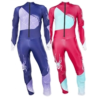Spyder Womens Nine Ninety GS Suit