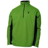 Spyder Men's Outbound Sweater