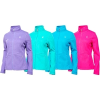 Spyder Women's Endure Sweater