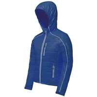 Arctica Womens Speed Freak Hoodie Ski Jacket
