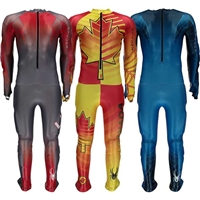 Spyder World Cup GS Race Suit