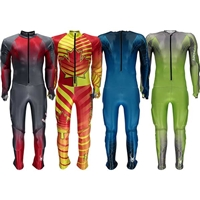 Spyder Kyds Performance GS Suit
