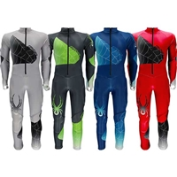 Spyder Adult Nine Ninety GS Suit