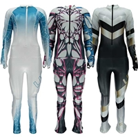 Spyder Womens World Cup GS Suit