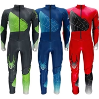 Spyder Kyds Nine Ninety GS Suit
