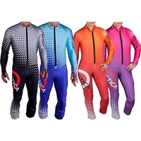 Arctica Dot GS Ski Race Suit