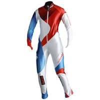 Descente Adult World Cup GS Suit