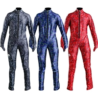 Descente Adult GS Suit