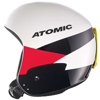 Atomic Redster World Cup FIS Helmet