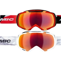 Atomic Revel3 M Racing Goggle