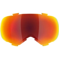 Atomic Revel Goggle Spare Lens