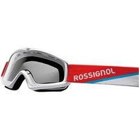 Rossignol Raffish Hero JUNIOR Goggle