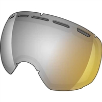 Shred Smartefy Goggle Replacement Lens