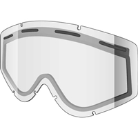 Shred Tastic Goggle Replacement Lens