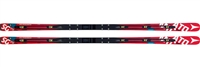 Atomic Junior FIS Redster Super G Race Skis