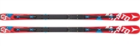 Atomic FIS Redster D3.0 Junior GS Race Skis