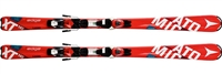 Atomic Redster JR EDGE Race Skis