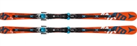Atomic Redster DoubleDeck 3.0 XT Race Skis