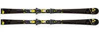 Fischer RC4 WC RC Pro Master's FIS GS Race Skis
