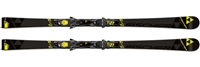 Fischer RC4 World Cup Pro  Race Skis