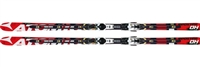 Atomic FIS Redster Race Skis