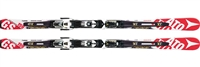 Atomic FIS Redster Junior GS Race Skis