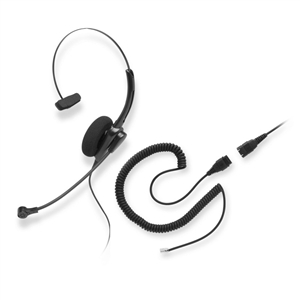 Chameleon 2116 Single Ear Cisco Headset