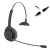 Chameleon 2011 AIR Noise Canceling Headset - Direct Connect