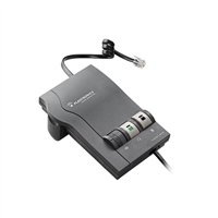 Plantronics M22 Vista Amplifier