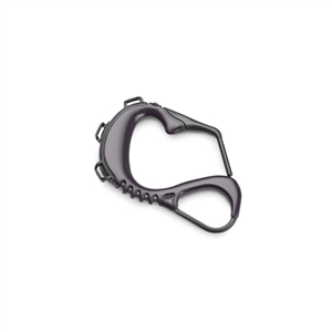 Plantronics 45651-01 - Flex Ear Hook,DuoSet