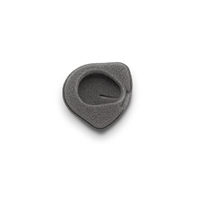 Plantronics 60967-01 - Foam Ear Cush. Duo-Pro