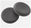 Plantronics 71781-01 - Ear Cushion Foam