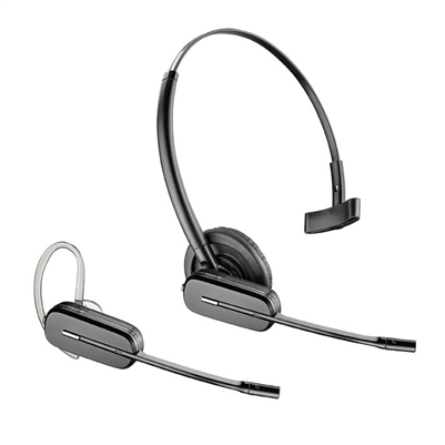 Plantronics CS540 Spare Headset