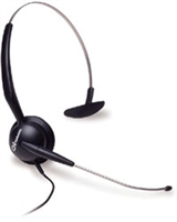 Jabra GN2110 Mono SoundTube Headset