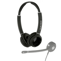 JPL TT3 Dual Ear Headband ONLY