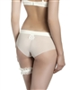 Simone Perele Wish Shorty