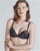 Simone Perele Ceylan Push Up Bra