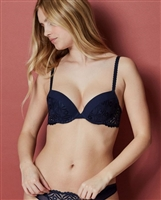 Simone Perele Instant Push Up Bra