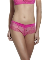 Simone Perele Saga Shorty