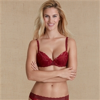 Simone Perele Kiss Push Up Bra