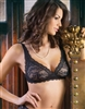 Cotton Club Sabina Bra