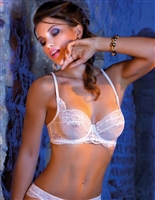 Cotton Club Ombra Bra